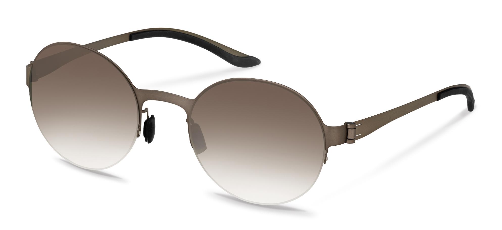 Mercedes-Benz Style Eyewear Frühjahr/Sommer 2014