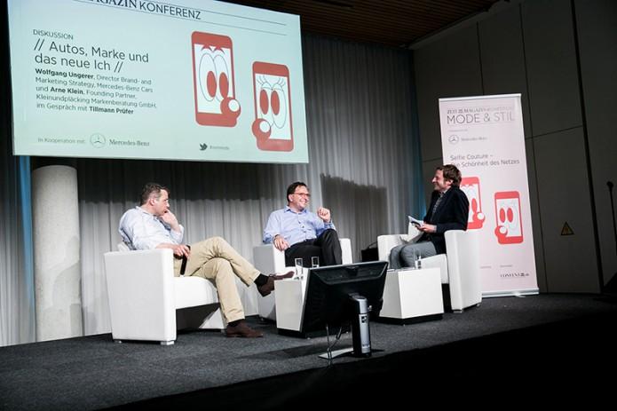 MBFW_ZEITmagazinKonferenz_Diskussion
