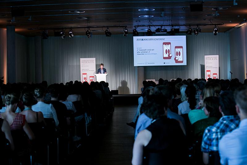MBFW_ZEITmagazinKonferenz_Key_Note