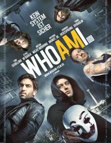 Kinostart: WHO AM I kommt am 25. September in die deutschen Kinos