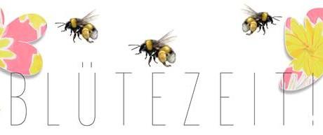 B L Ü T E Z E I T !  What's New by Peek & Cloppenburg