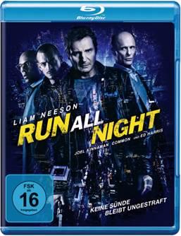 Warner Home Video Germany präsentiert