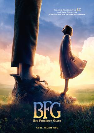 Kinowelt Steven Spielbergs neues Meisterwerk