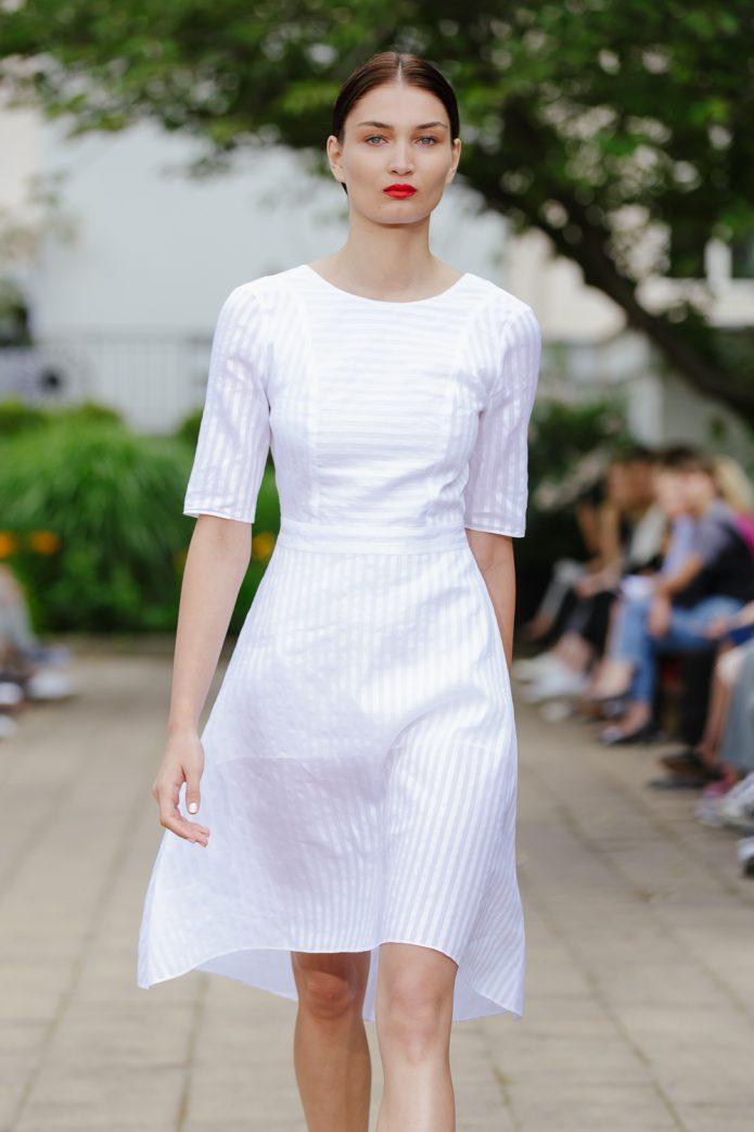 Fashiony Hien Le