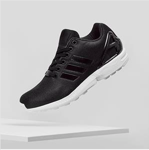 JD Sports: Adidas