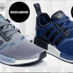 adidas und JD Sports