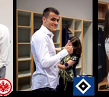 1. Fußball-Bundesliga
