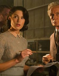 Their Finest: Kinostart im Juli
