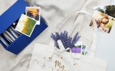 Cheerz – Geschenkidee zum Muttertag