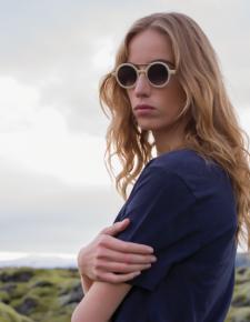 Stilvoll und nachhaltig: KOMONOs Sonnenbrillen NEUTRØ