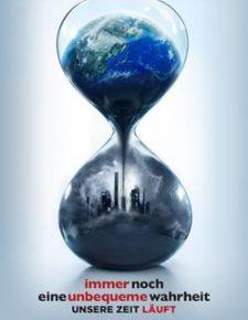 Unsere Zeit läuft – Kinostart von Al Gores neuestem Film