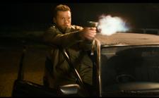 Bald auf DVD: Die Stunde des Killers