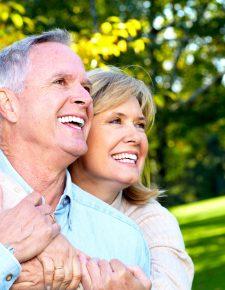 BioProphyl Leberwohl – der Weg zu einem besseren Wohlbefinden
