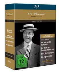 Heinz Rühmann Box