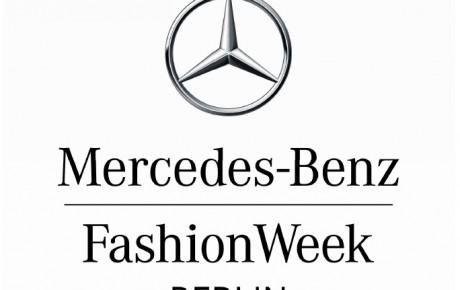 Mercedes-Benz® Fashion Week Berlin