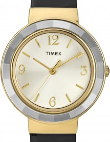 Timex® Women´s Dress