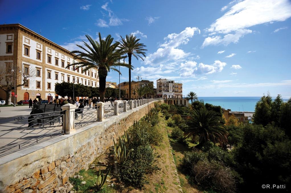 Verdura-Golf-Spa-Resort-Sicily-Sciacca-©R.Patti-2769