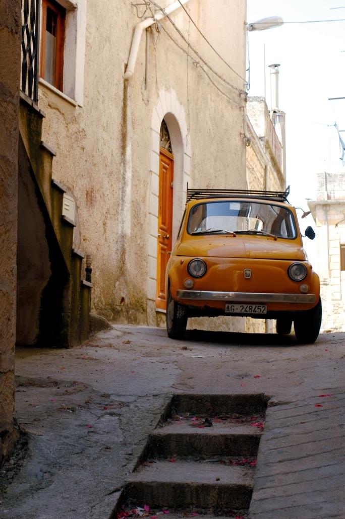 Verdura-Golf-Spa-Resort-Sicily-Sicily-Village-Street-2683