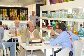 Über 2.000 Aussteller werden zur 29. Runde der Hongkonger Haushaltswarenmesse erwartet, als Neuzugänge sind Oman und Polen vertreten.