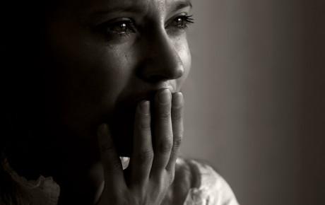 Unfassbar: Tochter schätzt ihren tauben Vater nicht, bis es zur Tragödie kam…
