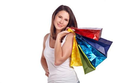 Verschiedene Online-Shops zusammengefasst bei stylzz.de