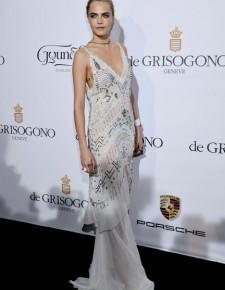 """GRISOGONO Dinnerparty """"Fatale in Cannes"""""""