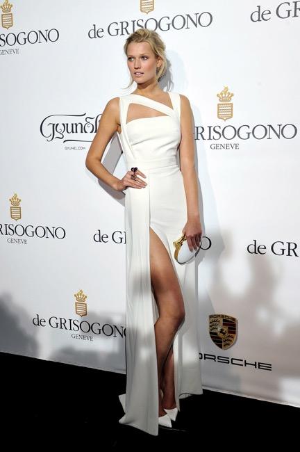 Toni Garrn_de Grisogono_Cannes 2014_bbp0759