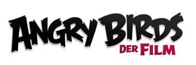 Angry Birds-Kinostart: 12. Mai 2016