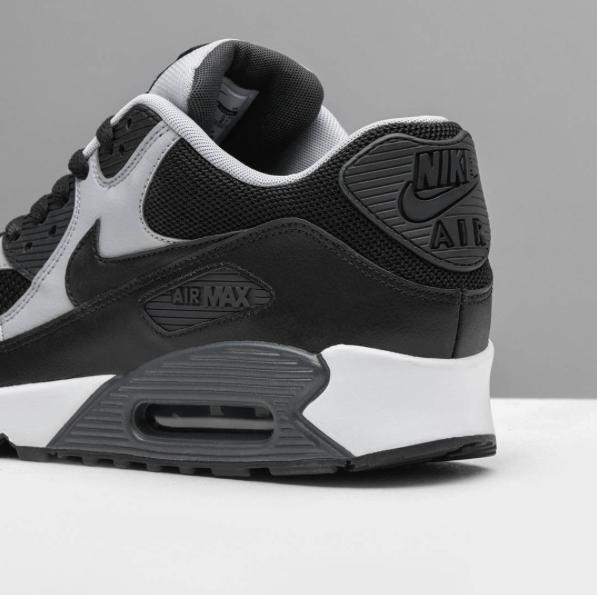 Air JD Nike 90 Max Sports Exklusiv bei byfgY76