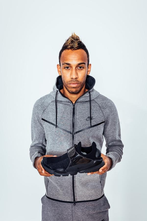 Nike Sports