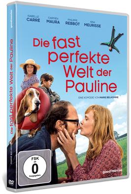 DVD Start