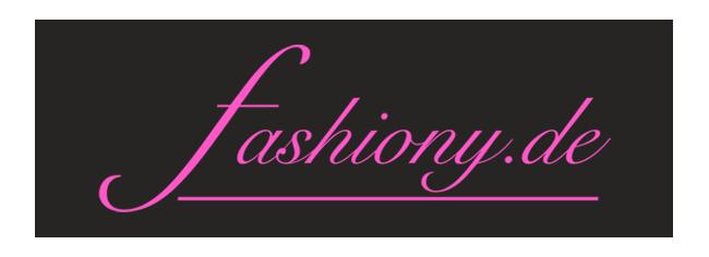 fashiony.de